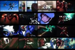08年10月12日17時00分-TBSテレビ-[S][文][新]ガンダム00 .MPG_000103636