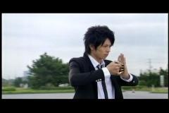 08年11月16日08時00分-テレビ朝日-[S][文]仮面ライダーキバ .MPG_001393592