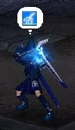 魔法使いを目指して