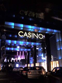 Casinoセブンラックカジノ