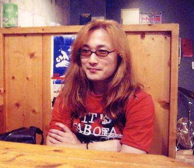 ブログ佐藤さん_3