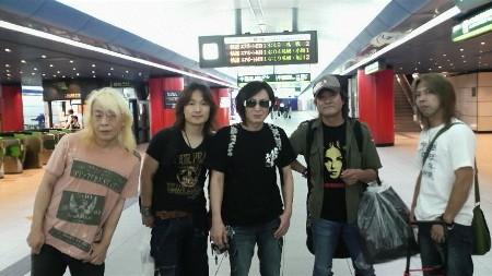 20090709新千歳空港