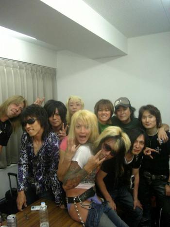 ellsize楽屋05