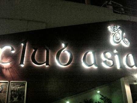 7,24club asia