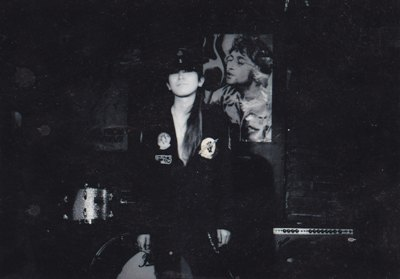 2002青木