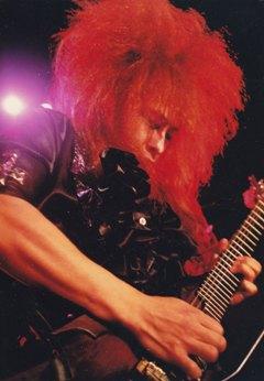 1986沢井