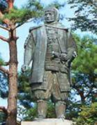 s-Kenshin1.jpg