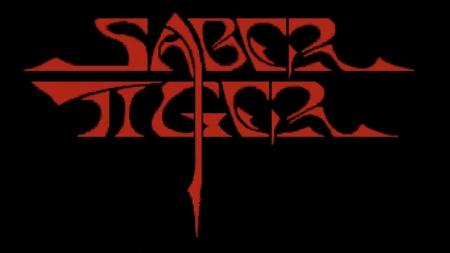sabertiger_logo.jpg