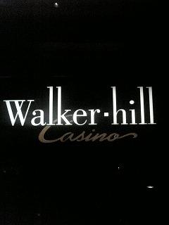 waker-hill