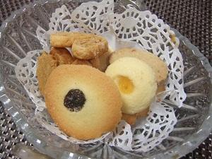 DSCF7610-クッキー