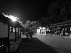 onsen画像 076