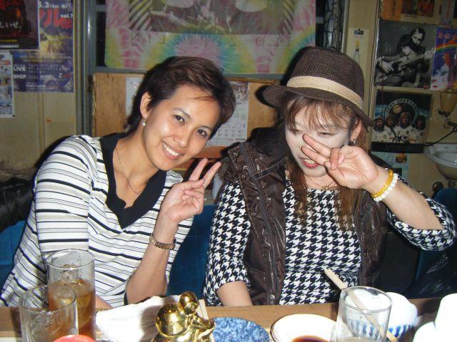 シェリー&晶。2009.3.12八坂 002