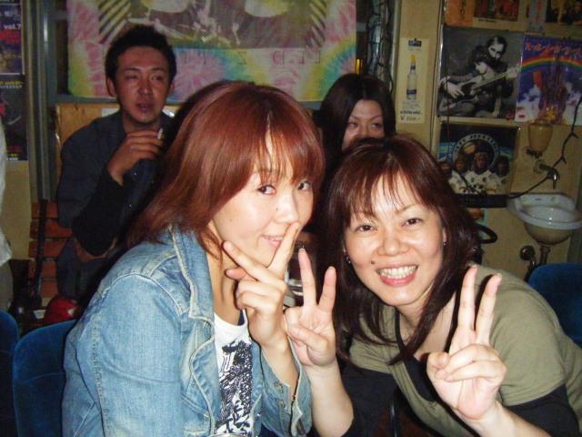 2009.4.24金曜稽古&店 016
