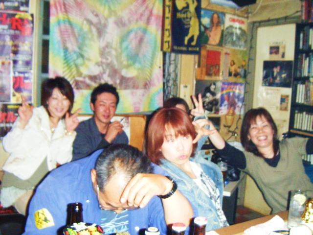 2009.4.24金曜稽古&店 015