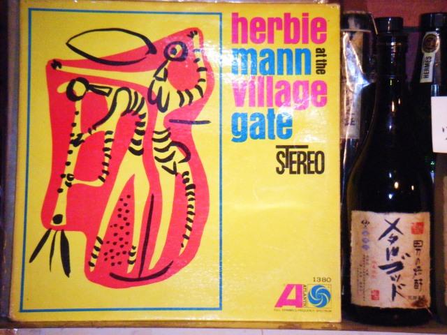 herbie mannSuper show 001