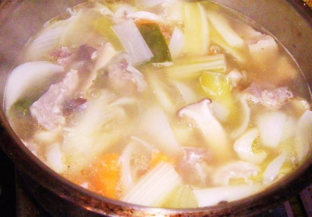 スープ 001