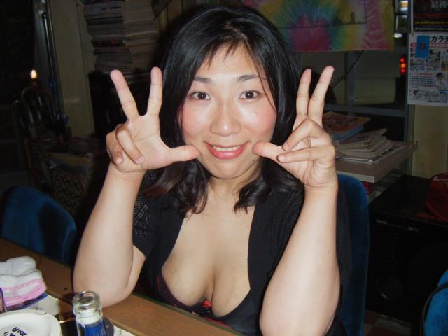 2009.6.12番町&ともちゃん 056