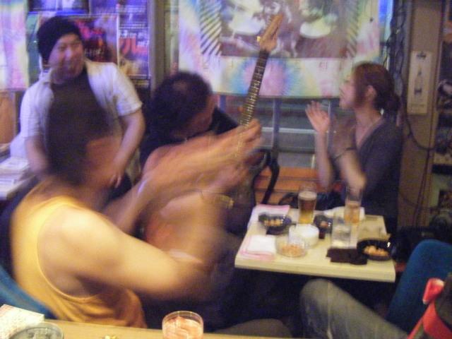 2009.6.25八坂&店 064