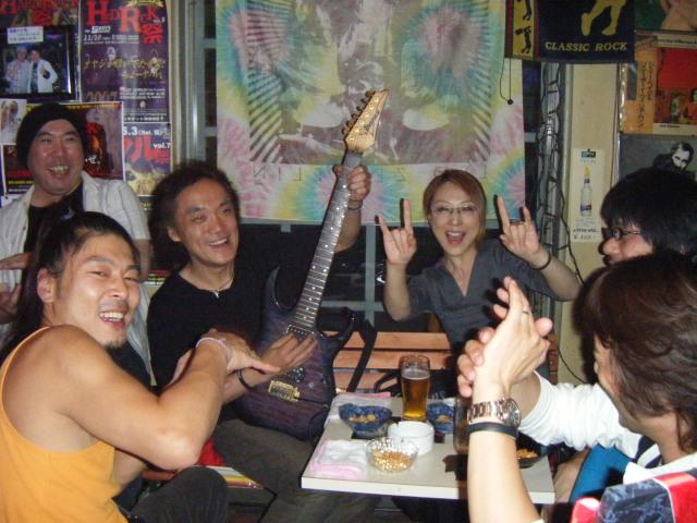 2009.6.25八坂&店 065
