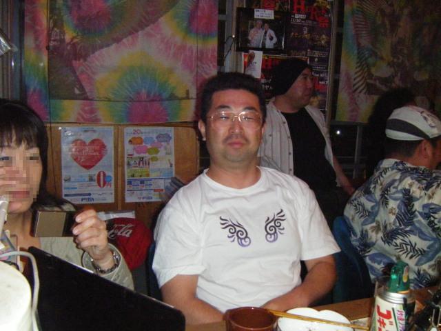 2009.6.25八坂&店 066