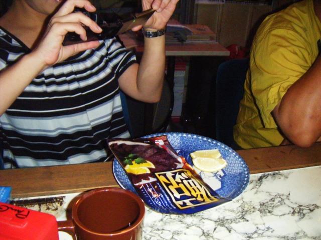 2009.7.24なべちゃん 004