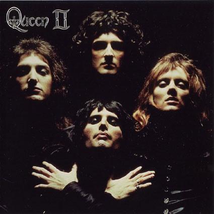 queen2_24bit.jpg