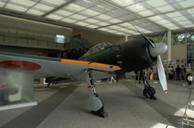 靖国の〇戦 2