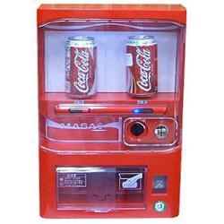 小型冷蔵庫01