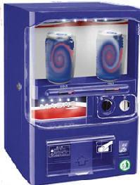 小型冷蔵庫03