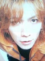 yoshii_15s