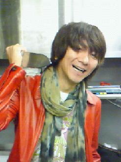 yoshii_16