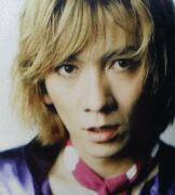 yoshii 19