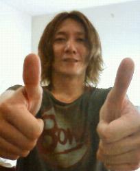 yoshii_45