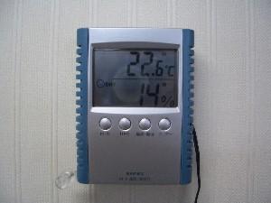 21020203.jpg