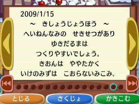 2009_0121戻って~1月20日まで0027