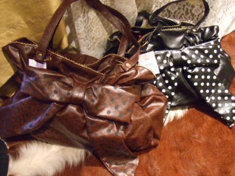 BLOG2008_0913Roscoeblog0019.jpg