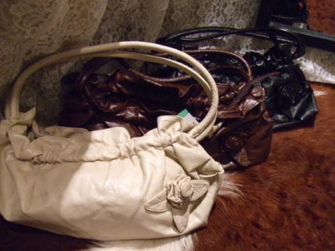 BLOG2008_1011Roscoeblog0021.jpg