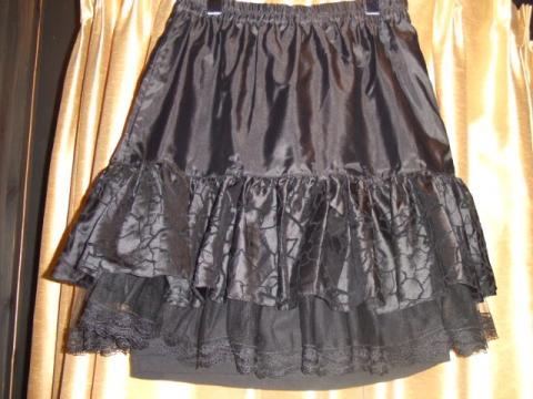 BLOG2008_1206Roscoeblog0001.jpg