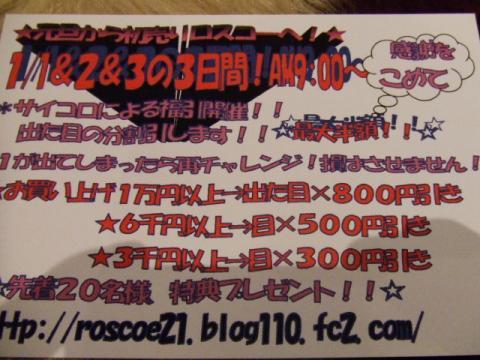 BLOG2008_1230Roscoeblog0006.jpg