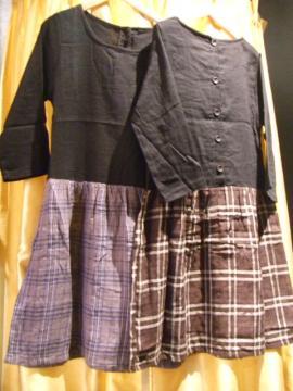 BLOG2009_0122Roscoeblog0009.jpg