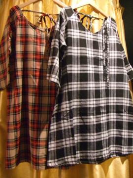 BLOG2009_0122Roscoeblog0010.jpg
