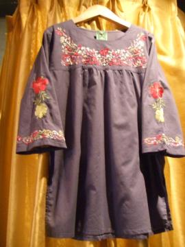 BLOG2009_0126Roscoeblog0001.jpg