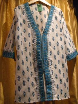 BLOG2009_0126Roscoeblog0003.jpg