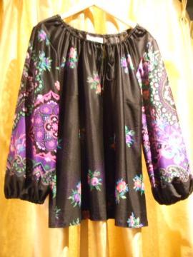 BLOG2009_0126Roscoeblog0005.jpg