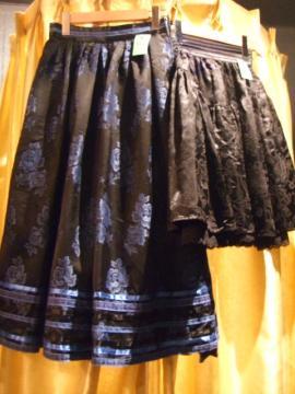BLOG2009_0201Roscoeblog0007.jpg