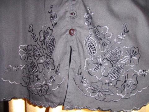 BLOG2009_0227Roscoeblog0016.jpg