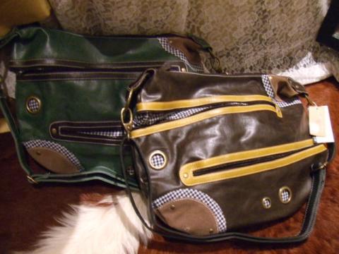 BLOG2009_0303Roscoeblog0002.jpg