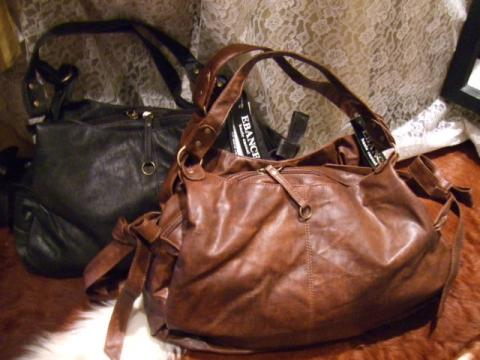 BLOG2009_0303Roscoeblog0005.jpg