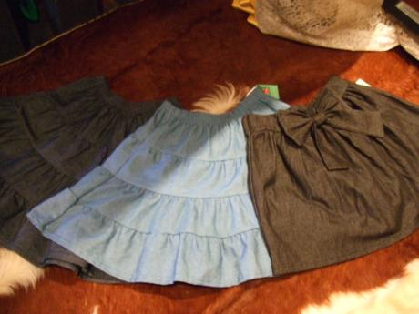 BLOG2009_0321Roscoeblog0007.jpg