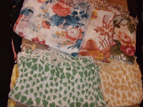 BLOG2009_0324Roscoeblog0006.jpg
